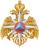 logo МЧС_2.png